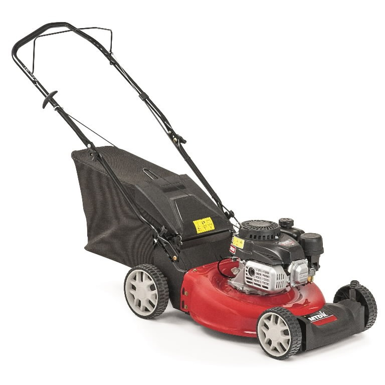 Push mower  Smart 46 PO, MTD