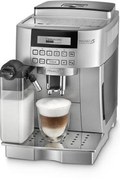 Automatinis kavos aparatas DeLonghi ECAM22.360S