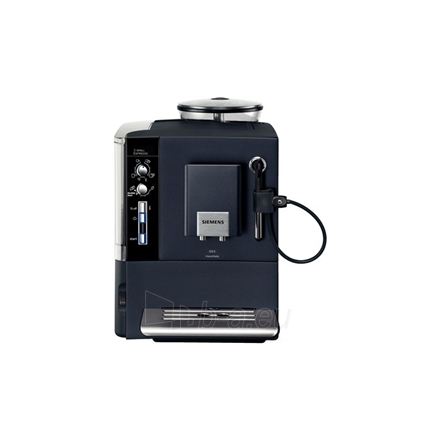 Kavos aparatas Siemens TE503209RW