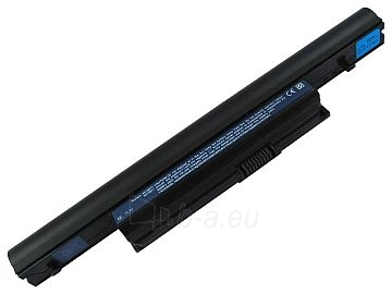 Notebook baterija, ACER Aspire 4745G