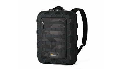 LOWEPRO DRONEGUARD CS 300 - BLACK