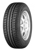 Continental ContiEcoContact 3 185/65R15
