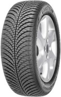 Goodyear Vector 4 Seasons Gen-2 155/65R14
