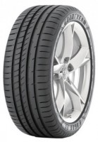 Goodyear EAGLE F1 ASYMMETRIC 2 295/35R19 N0 FP