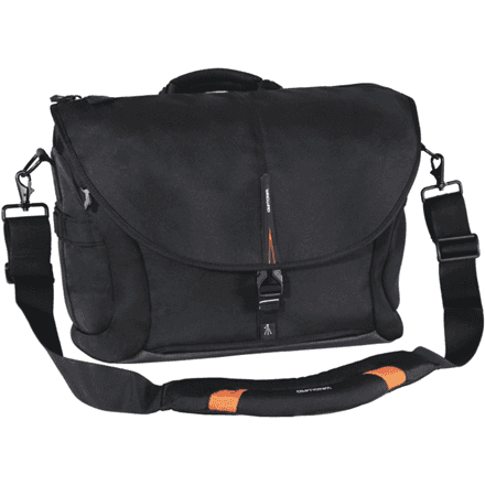 Vanguard The Heralder 38 Shoulder Bag
