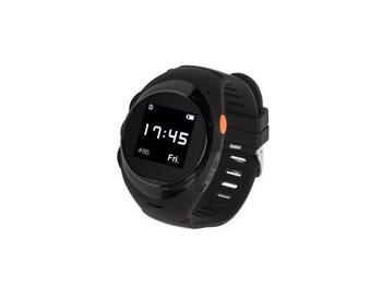 Garett GPS 2 Black/Orange
