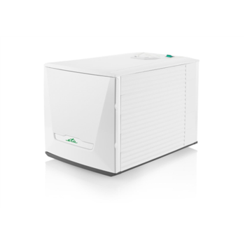 ETA Vital Air  ETA030290000 White, 630 W, Number of trays 9, Temperature control, Integrated timer