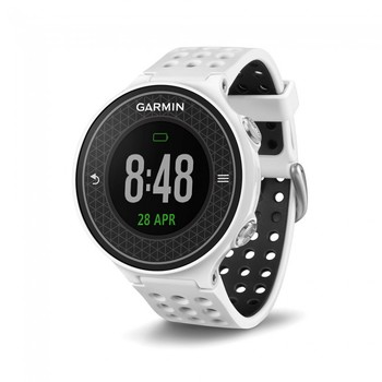 Garmin Approach S6 White