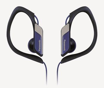 RP-HS34E-A HEADPHONE PANASONIC