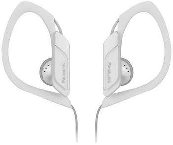 RP-HS34E-W HEADPHONE PANASONIC