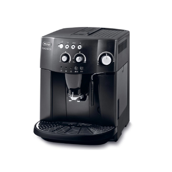 DELONGHI ESAM4000 Fully-automatic espresso, cappuccino machine