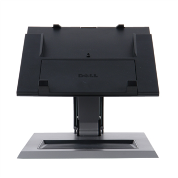 E-View Laptop Stand - Supports up to 17'' - Must Order an E-Port Replicator - Ki