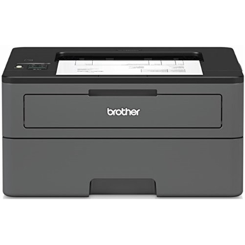 Brother HL-L2370DN Laser Printer