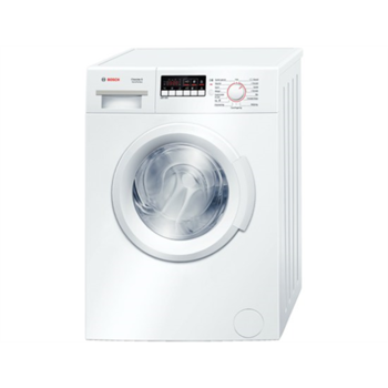 Bosch WAB 28266 SN Washing Machine