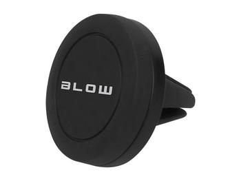 BLOW Universal Car holder for GSM US-24