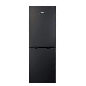 Šaldytuvas Snaige  RF53SG-Z5JJ220