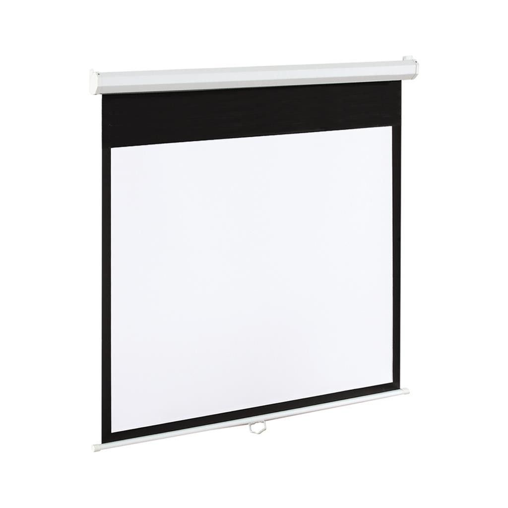 ART Projection Screen EM-84 170x127