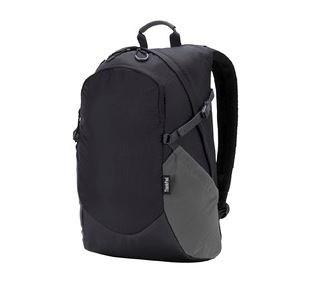 LENOVO ThinkPad Active Backpack Medium