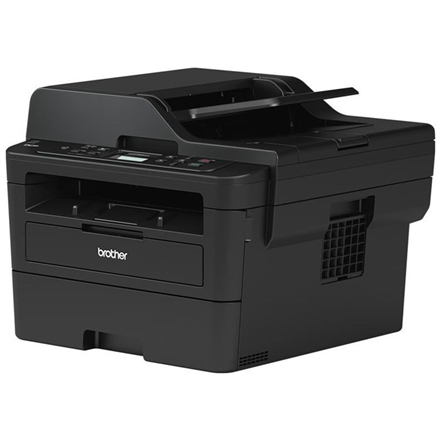 Brother DCP-L2550DN Multifunction printer