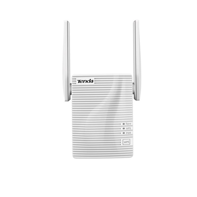 Tenda A18 Gigabit WiFi Repeater