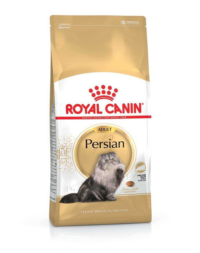 Royal Canin Persian Adult 2 kg