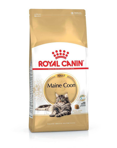 Royal Canin Maine Coon Adult 0,4 kg