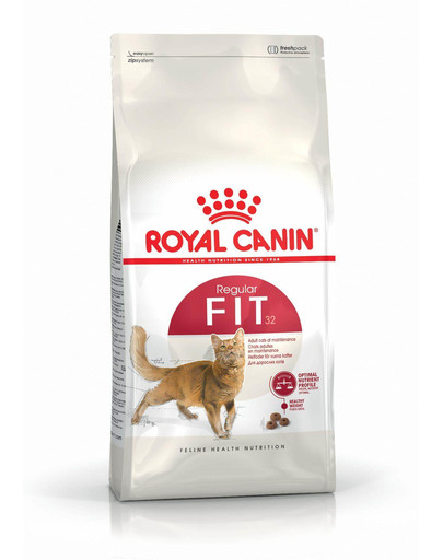 Royal Canin Fit 32 0,4 kg