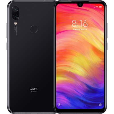Xiaomi Redmi Note 7 128GB Dual Sim