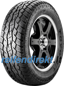Toyo Open Country A/T+ ( 225/75 R15 102T )