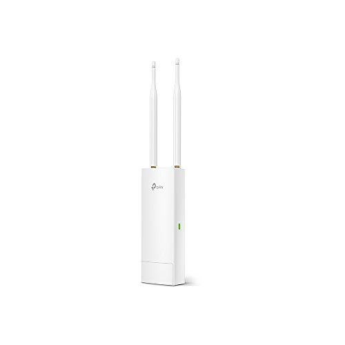 TP-Link CAP300 Outdoor Access Point