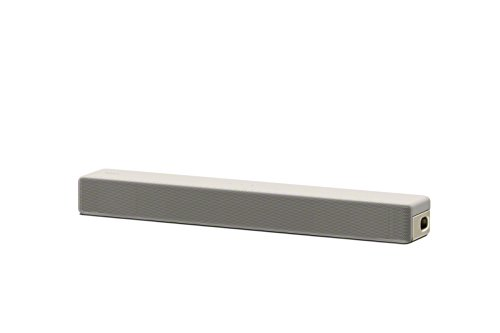 Sony HT-SF201 Bluetooth Soundbar