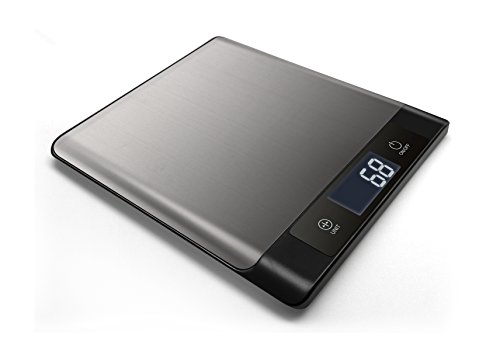 Kitchen Scales Media Tech Mt5516 Price Pricer Lt