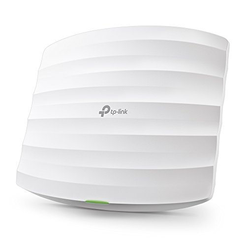 TP-LINK AC1750 Wireless Dual Band Gigabi