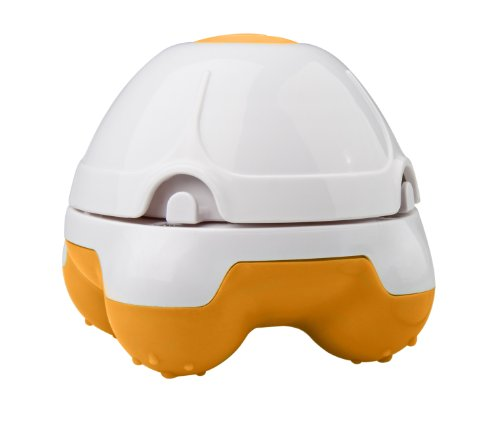 Medisana Mini-Hand Massager HM 840 Orange