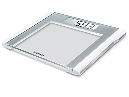Soehnle Electronic Scales Style Sense Comfort 200