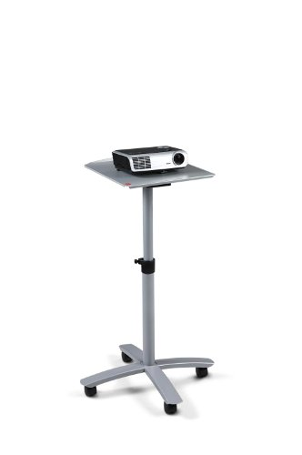 Nobo Projection Trolley
