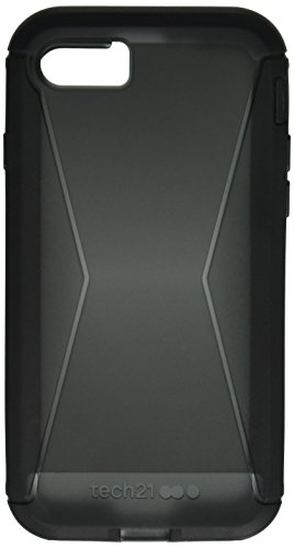 new product 59ec9 b2f55 Cell Phone Cases Tech21 Evo Tactical Extreme Back Case For Apple ...