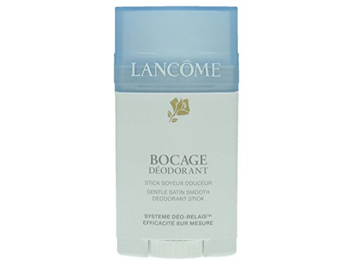 Lancome Bocage Deodorant Stick Cosmetic 40ml