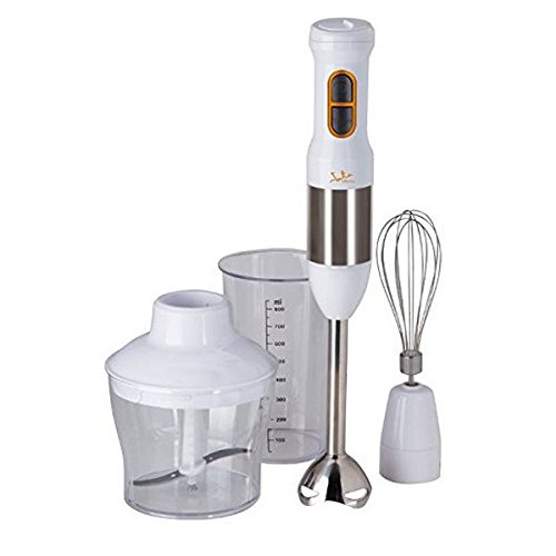 Food Processors And Grinders Price Comparison Pricer Lt