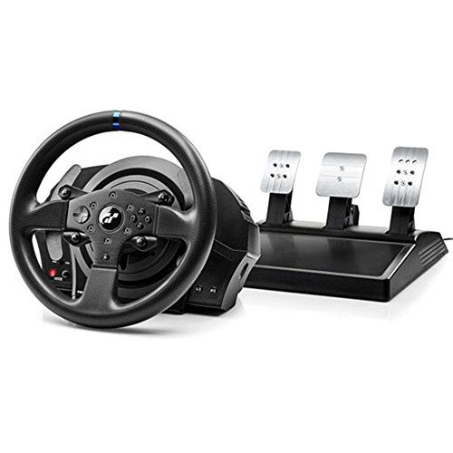 THRUSTMASTER T300 RS GT EDIT/ 4160681