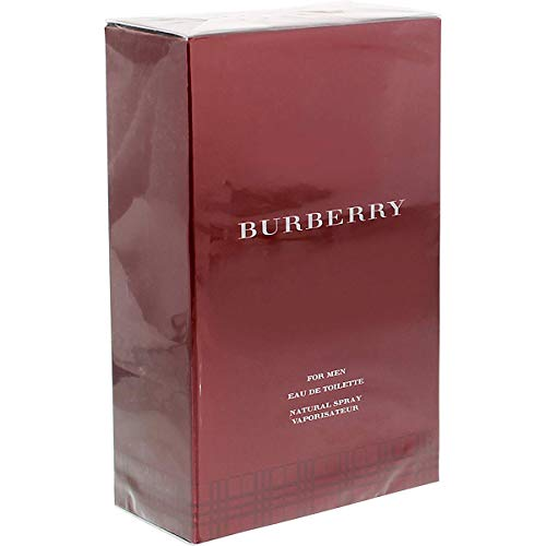 духи Burberry Burberry For Men цена Pricerlt