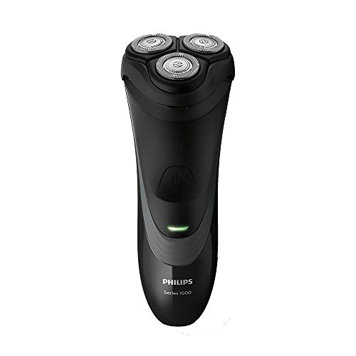 Philips Shaver series 1000 S 1520/04