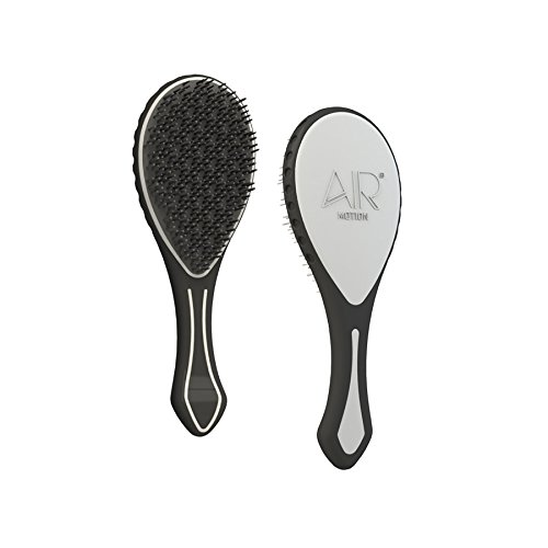 Air Motion Comb White