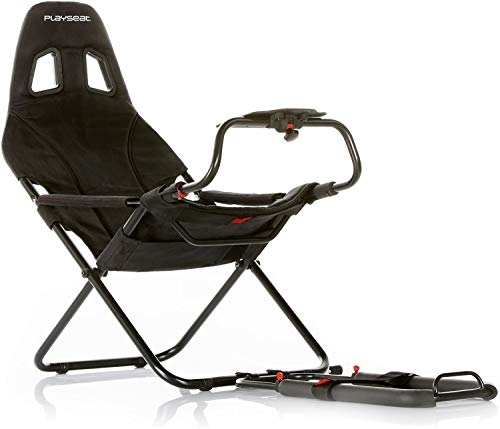 Playseat Gaming Chair Black