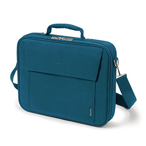 Dicota Multi BASE 15 - 17.3 Blue Notebook Case