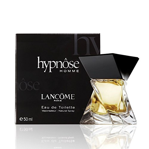 f8c029dec7a Perfume Lancome - price comparison   Pricer.lt