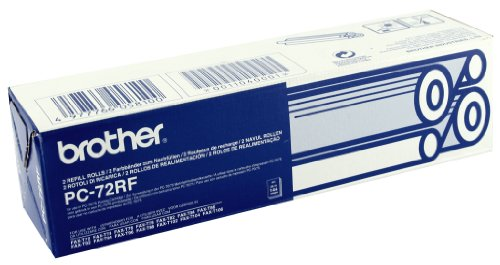 Brother PC72-RF