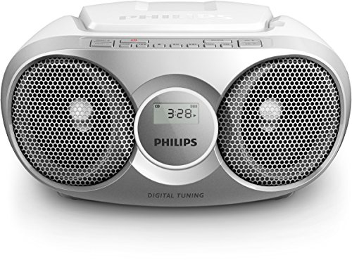 Stereo Systems & Radios Philips AZ 215S/12 price | price
