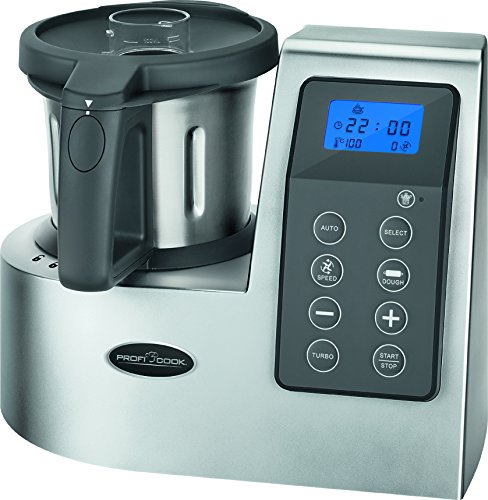 Other Products In Household Appliances Proficook Pc Mkm 1074 Price