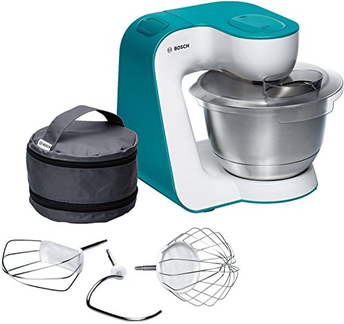Food Processors And Grinders Bosch Mum54d00 Price Pricer Lt